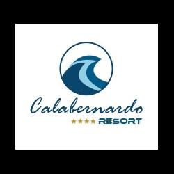 Calabernardo Resort - Alberghi Calabernardo