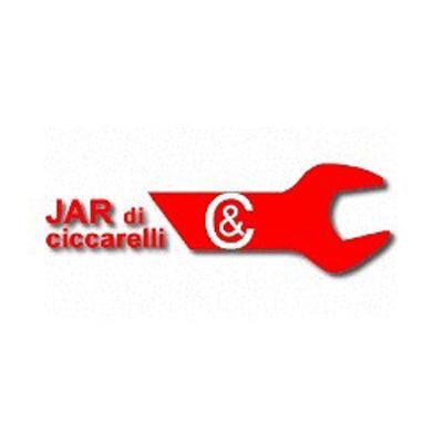 J.A.R - Autofficine e centri assistenza Jesi