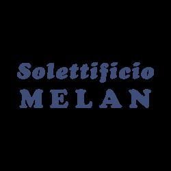 Solettificio Melan di Stoppo Elisio - Calzaturifici e calzolai - forniture Montegranaro