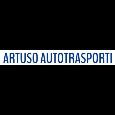 Artuso Autotrasporti - Autotrasporti Rubano