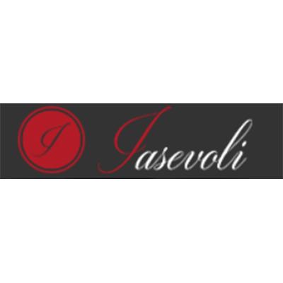 Studio Iasevoli - Consulenza del lavoro Casalnuovo di Napoli
