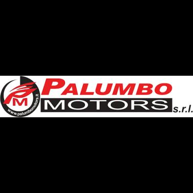 Palumbo Motors - Macchine agricole - commercio e riparazione Lucera
