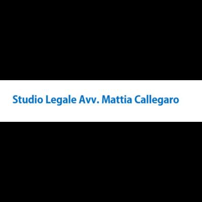 Studio Legale Avv. Mattia Callegaro