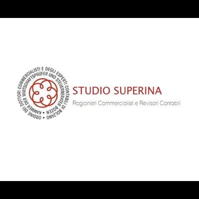 Studio Superina - Dottori commercialisti - studi Bolzano