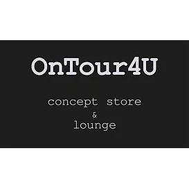 OnTour4U - Abbigliamento - vendita al dettaglio Merano