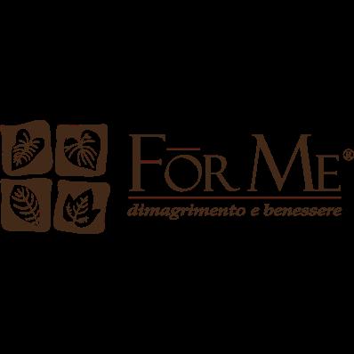 Centro Dimagrimento ForMe - Medici specialisti - dietologia e scienza dell'alimentazione Ivrea