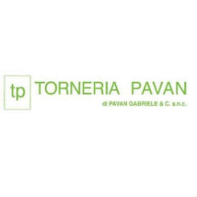 Torneria Pavan - Tornerie metalli Roncade