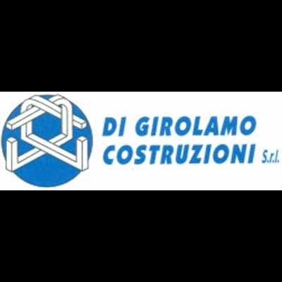Di Girolamo Costruzioni