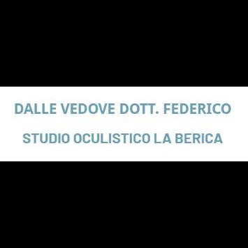 Oculista dalle Vedove Dr. Federico - Medici specialisti - oculistica Schio