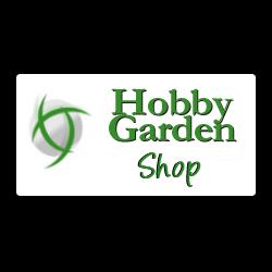 Hobby Garden Petucco - Giardinaggio - macchine ed attrezzi Bibbiano