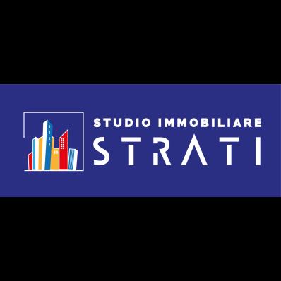 Agenzia Studio Immobiliare Strati - Agenzie immobiliari Perugia