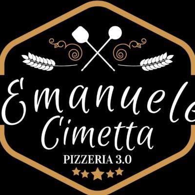 Pizzeria Emanuele Cimetta - Pizzerie Pomigliano d'Arco