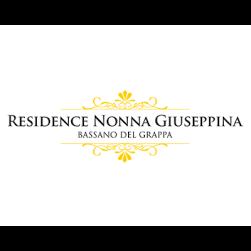 Residence Nonna Giuseppina - Residences ed appartamenti ammobiliati Romano d'Ezzelino