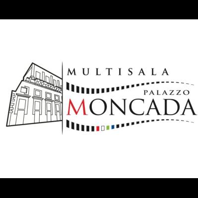 Cinema Multisala Palazzo Moncada - Teatro Rosso di San Secondo Ex Bauffremont