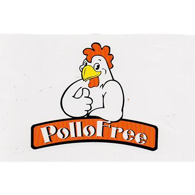 Pollo Free