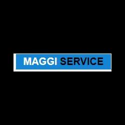 Maggi Service - Piscine ed accessori - costruzione e manutenzione Bologna