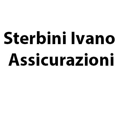 Sterbini Ivano Assicurazioni - Assicurazioni Olevano Romano