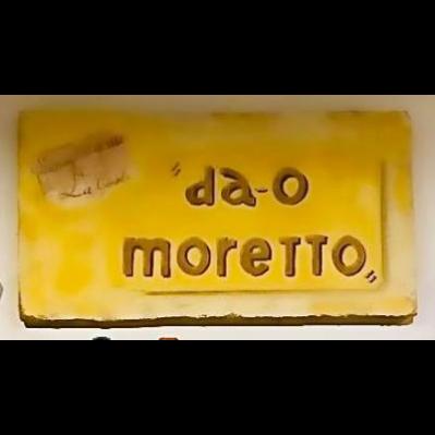 Ristorante Pizzeria Moretto - Ristoranti Campomorone