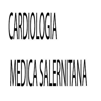 Cardiologia Medica Salernitana - Medici specialisti - cardiologia Salerno
