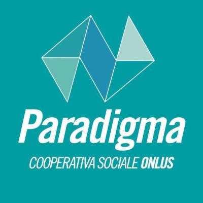 Cooperativa Sociale Paradigma - Cooperative produzione, lavoro e servizi Torino