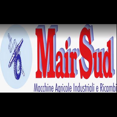 Mair Sud S.a.s. - Macchine agricole - commercio e riparazione Badia