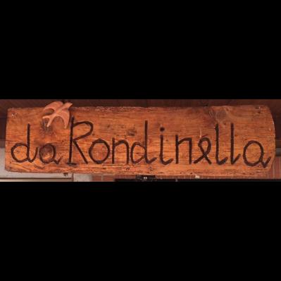 Ristorante B&B Camping  Rondinella - Campeggi, ostelli e villaggi turistici Caramanico Terme