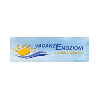 VacanzEmozioni - I Viaggi di Ornella - Agenzie viaggi e turismo Lanciano