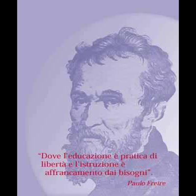 Istituto Paritario Michelangelo - scuole secondarie di primo grado private Rimini