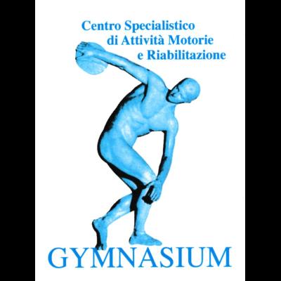 Palestra Gymnasium - Palestre e fitness Piacenza