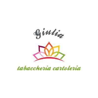 Giulia Tabaccheria Cartoleria - Tabaccherie Meolo