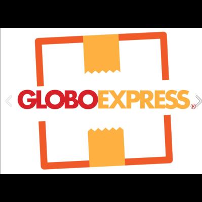 Globo Express Nola - Corrieri Nola