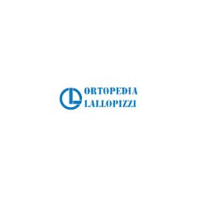 Ortopedia Lallopizzi - Ortopedia - articoli Vasto