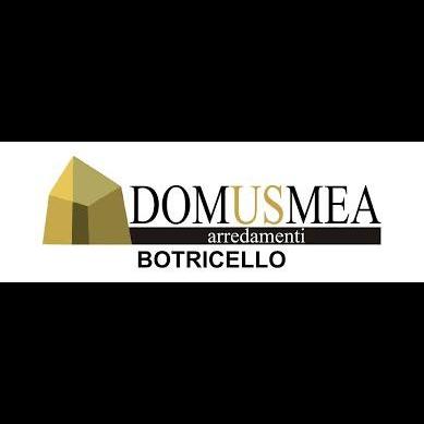 Domus Mea Arredamenti - Mobili - vendita al dettaglio Botricello