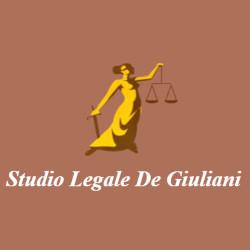 Studio Legale De Giuliani - Avvocati - studi Borgomanero