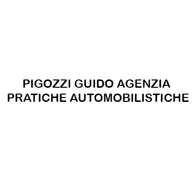 Pigozzi Guido Agenzia Pratiche Automobilistiche - Pratiche automobilistiche Viadana