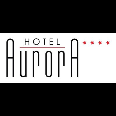 Hotel Aurora - Alberghi Porto Cesareo