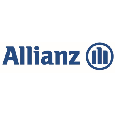 Allianz - Global Service Sas di Tomasi Franco e C.