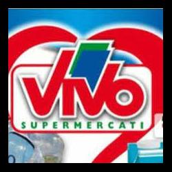 Supermercato Vivo Market - Alimentari - vendita al dettaglio Cesa