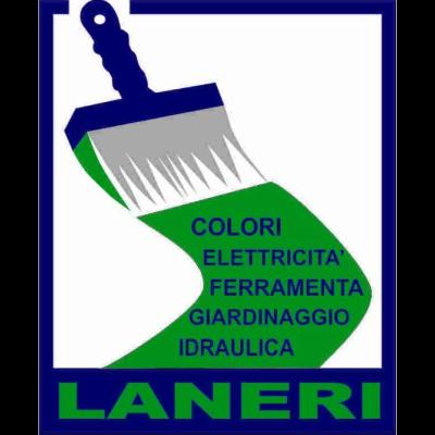 Laneri Commercio - Ferramenta - vendita al dettaglio Gravina di Catania