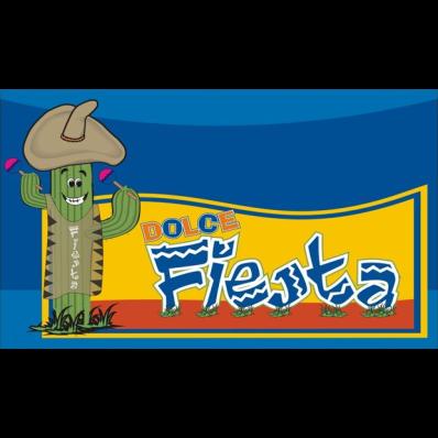 Dolce Fiesta