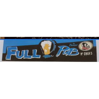 Full Pub - Ristoranti Cassano Magnago
