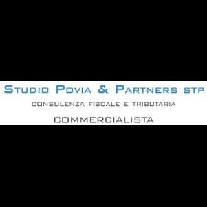 Studio Povia e Partners Stp Consulenza Fiscale e Tributaria - Consulenza amministrativa, fiscale e tributaria Mozzo