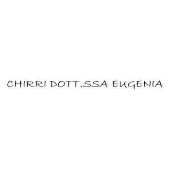 Dott.ssa Eugenia Chirri - Dentisti medici chirurghi ed odontoiatri Olbia