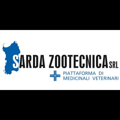 Sarda Zootecnica  Piattaforma di Medicinali Veterinari - Veterinaria - articoli e prodotti Oristano