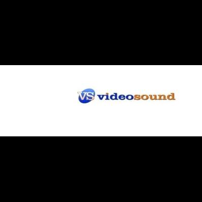 Video Sound - Eventi e manifestazioni - organizzazione Porto Torres