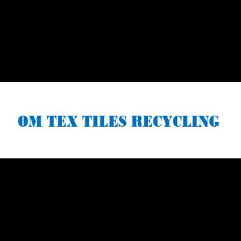 Om Tex Tiles Recycling - Usato - compravendita Marcianise