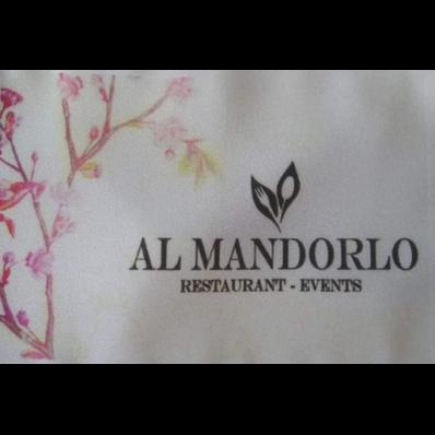 Ristorante al Mandorlo - Ristoranti Milazzo