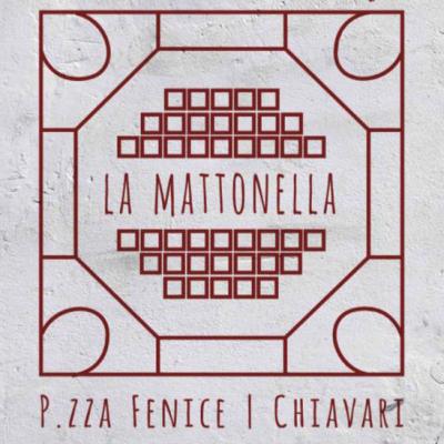 La Mattonella - Bar e caffe' Chiavari