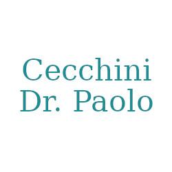 Cecchini Dr. Paolo - Medici specialisti - oculistica Trieste