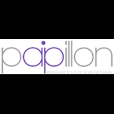 Papillon - Profumi e Note di Benessere - Profumerie Vinovo
